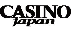 CASINO JAPAN